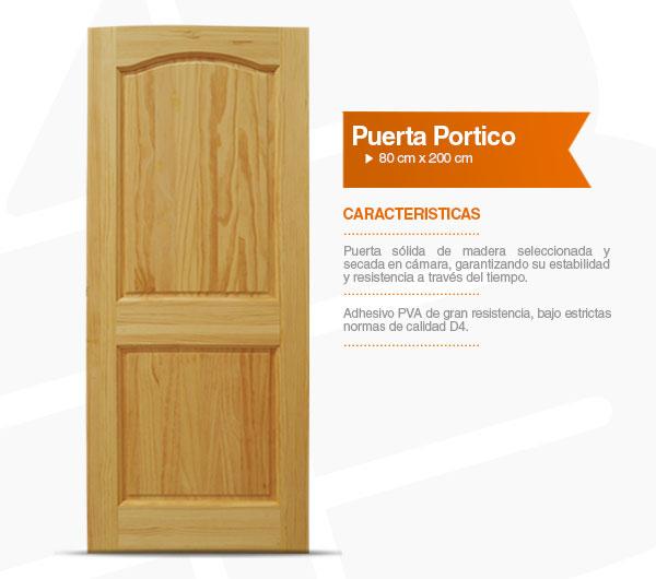 Puerta de maderas latest puertas madera with puerta de for Puertas de madera estilo antiguo
